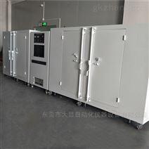 绝热材料温度试验机GB/T17430-2015