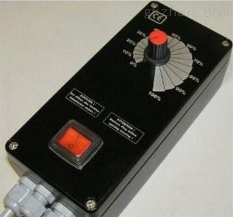 RUG变频器