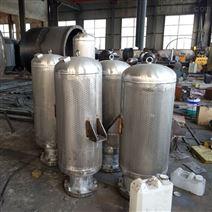 蒸汽 吹管 安全门消声器生产厂家