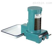 砂水分离器,砂水分离机,南蓝砂水分离器