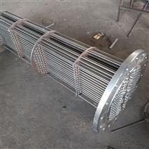 容积式 换热器改造 换管 换铜管生産廠家