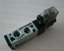 斯派莎克BSA3T波纹管截止阀