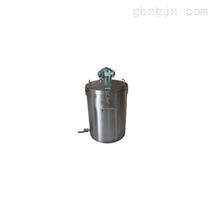 平底桶不锈钢搅拌机(X000)