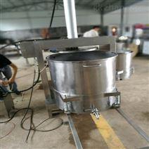 豆腐壓榨機