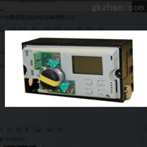 希而科德国Woerner/威纳流量指示器 KUI-A01