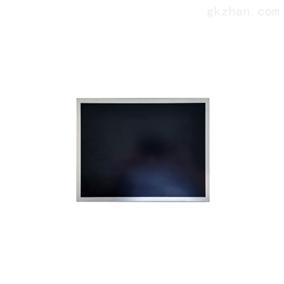 DV150X0M-N10京东方工业液晶屏