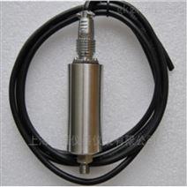 MT-3C振动温度传感器