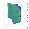 KCD2-STC-Ex1,P+F模擬量输入安全栅手册
