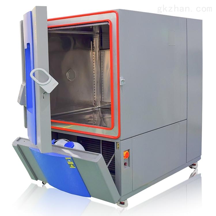 低湿湿热试验箱 检测芯片性能设备