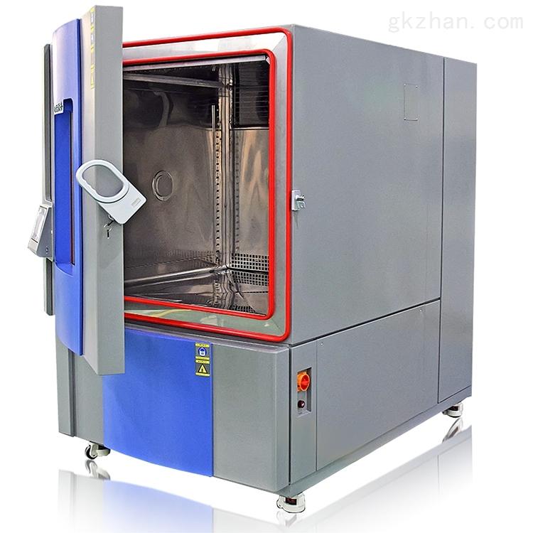 价格实惠 恒温恒湿箱芯片检测 1立方