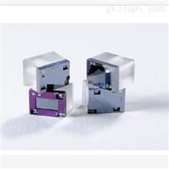 德鲁克GEDruck 传感器 RPS/DPS8000 高精度 硅谐振