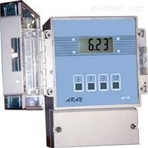 防水型在线PH控制器