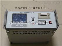 YKG-5013C车载高压开关测试仪
