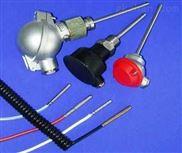 RTD高精度微型铂电阻温度传感器