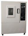 K-WHQ电线换气式老化试验机