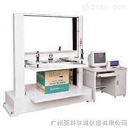 电脑式纸箱压力试验机