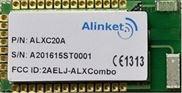 Wi-Fi蓝牙物联控制器低功耗可集成