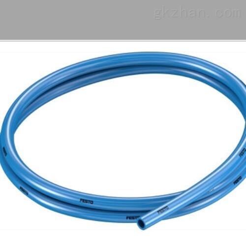 代号525751,FESTO标准外径的气管