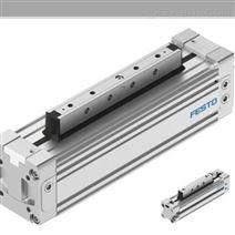 FESTO费斯托直线驱动器使用条件介绍