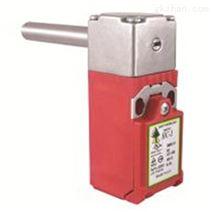 英国IDEM SAFETY安全继电器