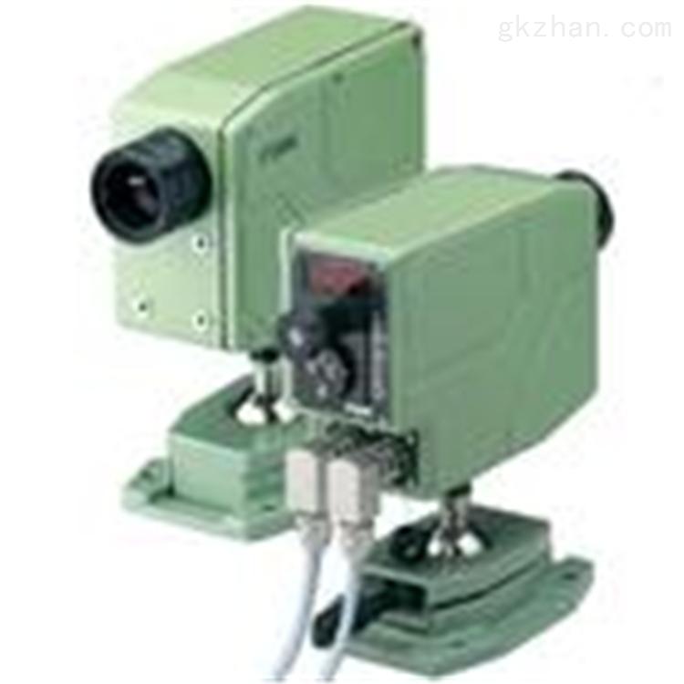 德国IMPAC红外线热像仪