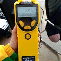 MiniRAE 3000 VOC检测仪
