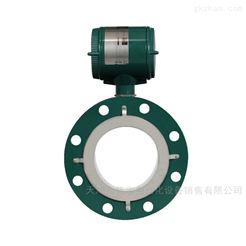 LDZ-4B-10-00电磁流量计 产品