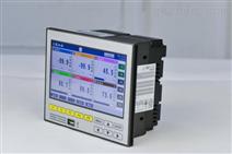 XM7100超薄宽屏无纸记录仪