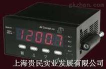 法国JM CONCEPT温控器 JM CONCEPT温控仪 JM CONCEPT温度传感器