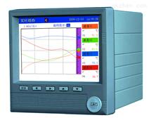 彩屏无纸记录仪XM6000