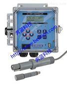 pH控制器 ORP控制器