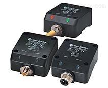 液压缸位置传感器罗克韦尔现货供应