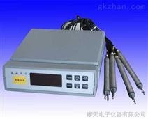 智能腐蚀测试仪,腐蚀测试仪,智能腐蚀检测仪