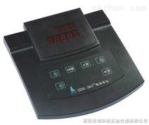 普及型智能电导率仪