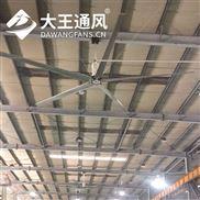 莱芜工业大型吊扇,日照工业吊扇
