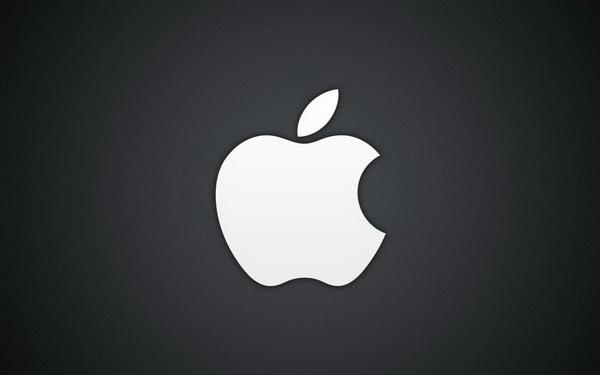 2015年的苹果发布会剑指何方?
