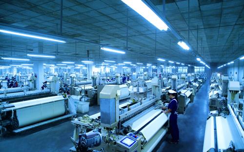 认清全球智能制造大趋势 制造业转型势在必行