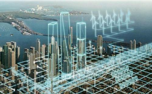 """新技术将达临界点 2030年这些""""黑科技""""或成真"""