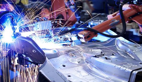 李国杰:智能制造的关键技术是数字化设计与制造