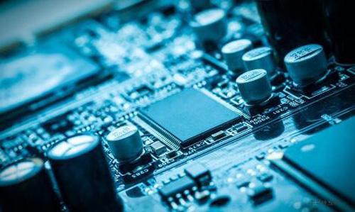 2017-06-27            标签:           半导体,集成电路,芯片市场