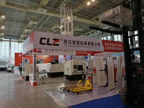 2017宁波智能制造博览会精彩抢先看