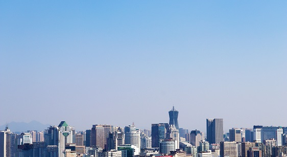 广东省发布政策措施,力争2020年全省建设6万座5G基站