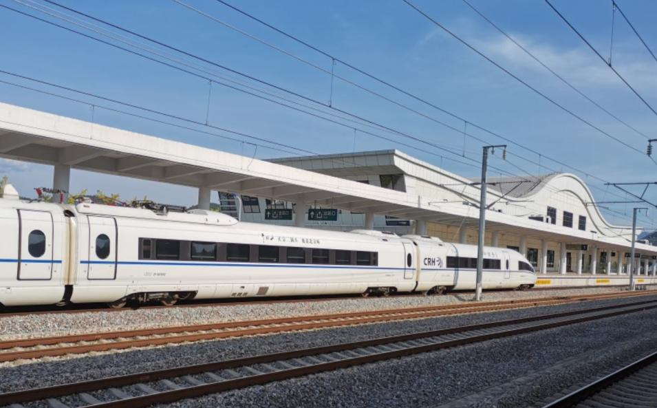 全球城市轨道交通行业发展迅速 中国城市轨道交通运营里程居于前列