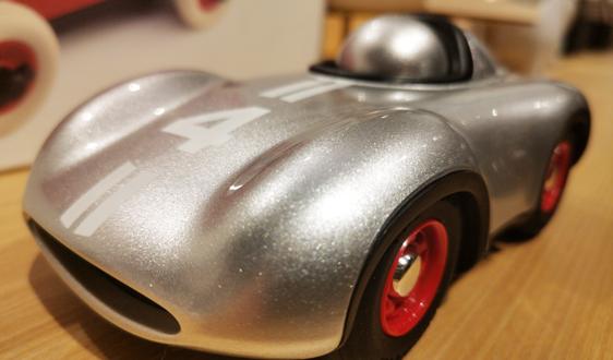 宝马正联手丰田打造一款基于X5的氢燃料电池汽车