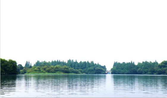 水位是否正常 水文在線監測系統來幫忙