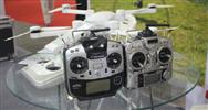 月底发!大疆Mavic Air 2真机曝光:4800万像素成片、续航激增