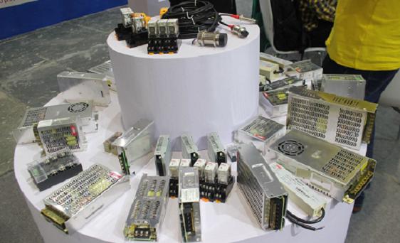 三星建新5nm EUV芯片生产线,明年下半年投产