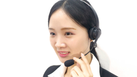 """""""她""""来了,虚拟个人助理还会远吗?"""