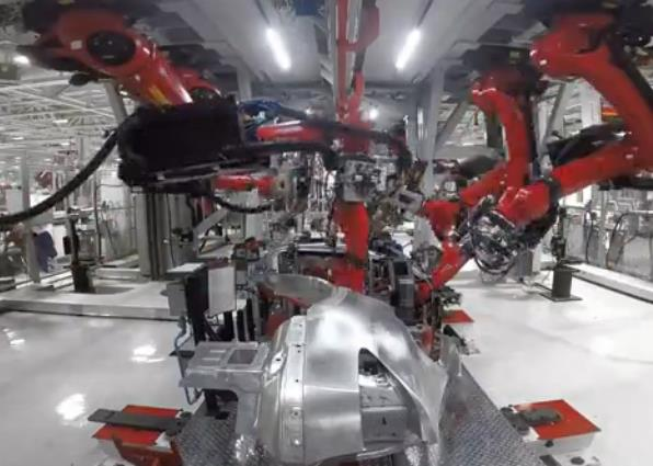 �规����Model X��浜т氦����