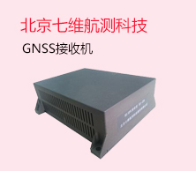 北京七維航測科技股份有限公司